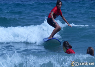 Surf Camp Lanzarote - Canarias-1