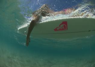 SURF CAMP MENORES ESCUELA CANTABRA DE SURF-3