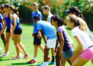 Summer Stage - Tenis en JCFerrero-Equelite Sport Academy-2