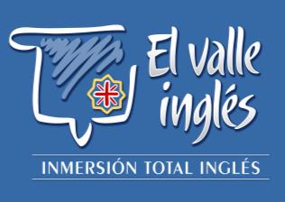 El Valle Inglés - Inmersión Total en Inglés