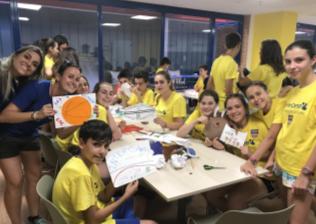 Náutico cultural con inglés en Valencia-6