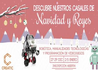 Casales CreaTIC – Tecnología y diversión!-3