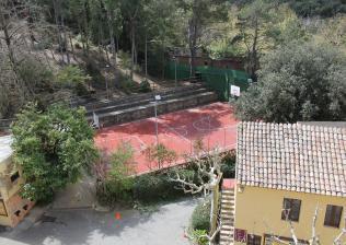 Campamento de Inglés en Tarragona (Poblet)-2