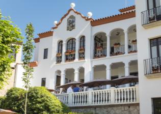 Campamentos de Inglés en Vallclara (Tarragona)-8