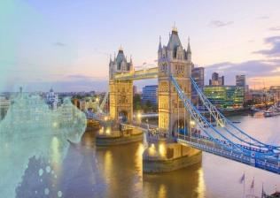 VIAJE A LONDRES CON CLASES DE INGLÉS