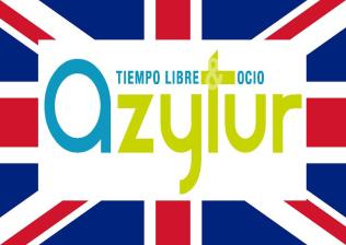 English Summer Camp Isín 2018-4