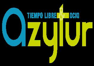 Campamento Multiaventura Martín del Río 2018-5