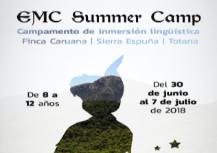 EMC Summer Camp