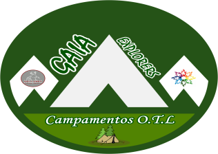 GAIA CAMP EXPLORERS