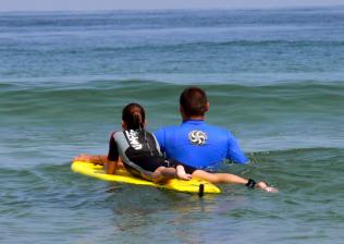 SURF CAMP ESCUELA CANTABRA DE SURF QUIKSILVER ROXY-4