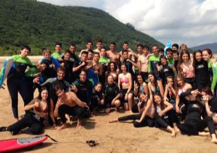SURF-CAMP NOJA 2019-1