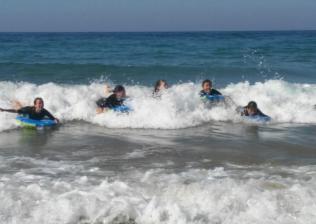 SURF-CAMP NOJA 2019-3