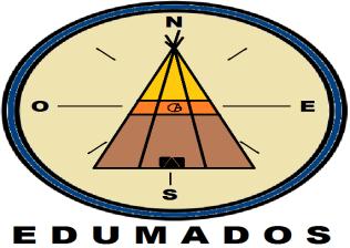 Campamentos de verano: idiomas, multiaventura, náutica y deporte