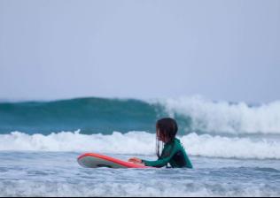Campamento Surf verano-1