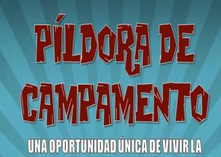 campamentos Campana