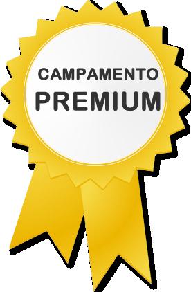 Campamento recomendado milcampamentos.com
