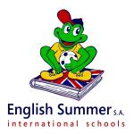 English Summer S.A