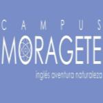 Campus Moragete, S.L.