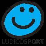 LUDICOSPORT