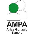 AMPA CEIP ARIAS GONZALO