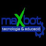 MAXBOT EDUCACIÓ S.L.