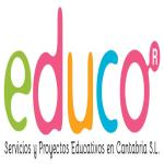 SERVICIOS Y PROYECTOS EDUCATIVOS EN CANTABRIA SL